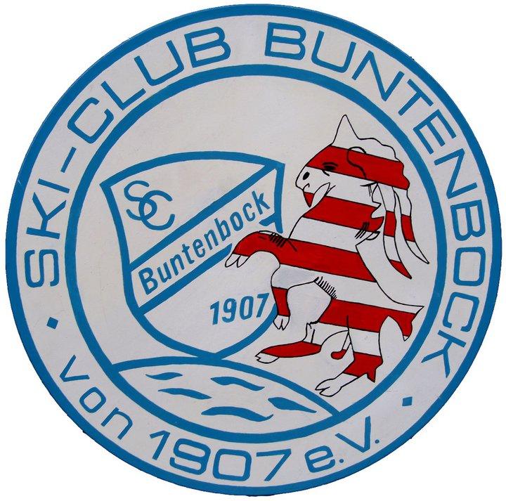 Skiclub Buntenbock             http://www.sc-buntenbock.de
