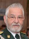 Kreisschatzmeister Klaus-Dieter Böhnke Tel. 05325 / 546 010 Stammverein SG Zellerfeld mailto:kd.boehnke@gmx.net