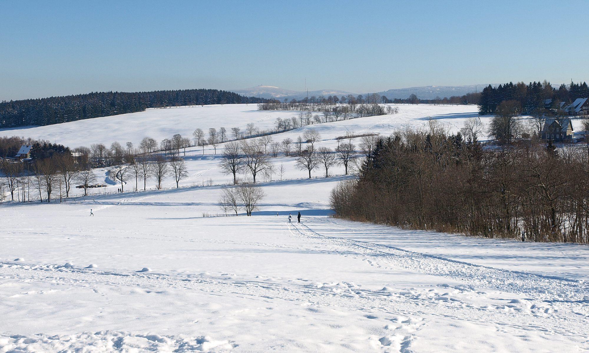 Oberharzer Schützenbund