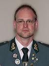stellvertr. Präsident Michael Peinemann Tel.  05328 / 911 801 mobil  0151 / 7450 6734 Stammverein SG Clausthal E-Mail: M-Peinemann@t-online.de  E-Mail: M-Peinemann@t-online.de