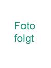 Rainer Otte Tel. 05323 / 2965 mobil 0175 / 691001 Stammverein SG Clausthal E-Mail:  Rainer.Otte@TU-Clausthal.de