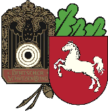 Niedersächsischer Sportschützenverband  Wilkenburger Straße 30, 30519 Hannover    http://nssv.de Telefon: 0511-220021-0 Telefax: 0511-220021-21 E-Mail: info@nssv.de