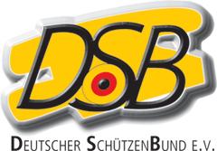 Deutscher Schützenbund e.V. Website: